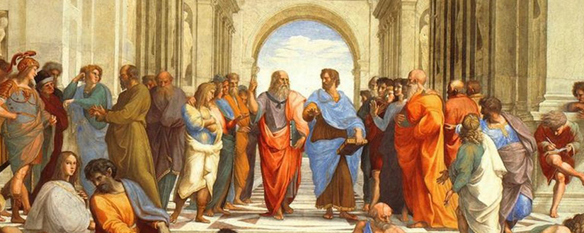 What Aristotle Can Teach Firms About CSR